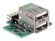 Delock Kabel / Adapter 41763 3