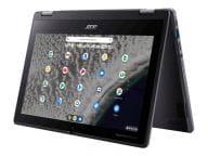 Acer Notebooks NX.A90EG.002 1
