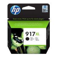 HP  Tintenpatronen 3YL85AE#301 2