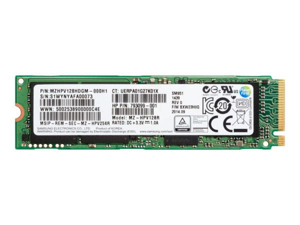 HP  Desktop Zubehör  1PD45AA 1