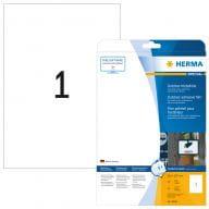 HERMA Papier, Folien, Etiketten 9500 2