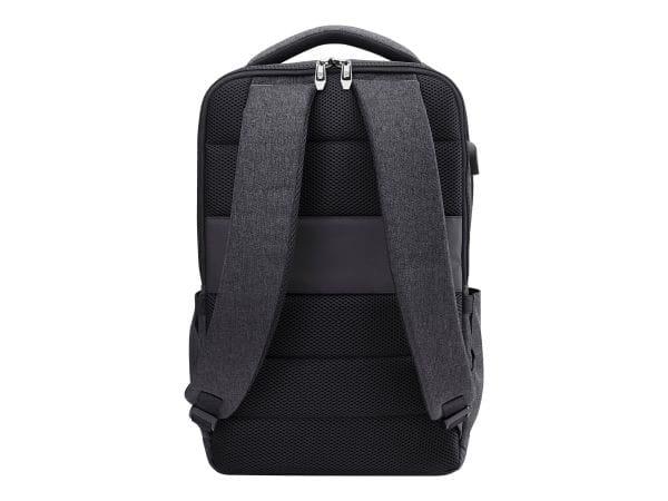 HP  Taschen / Schutzhüllen 6KD05AA 2