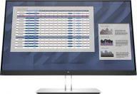 HP  TFT Monitore 9VG71AA#ABB 1
