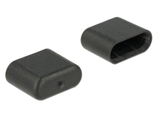 Delock Kabel / Adapter 64008 1