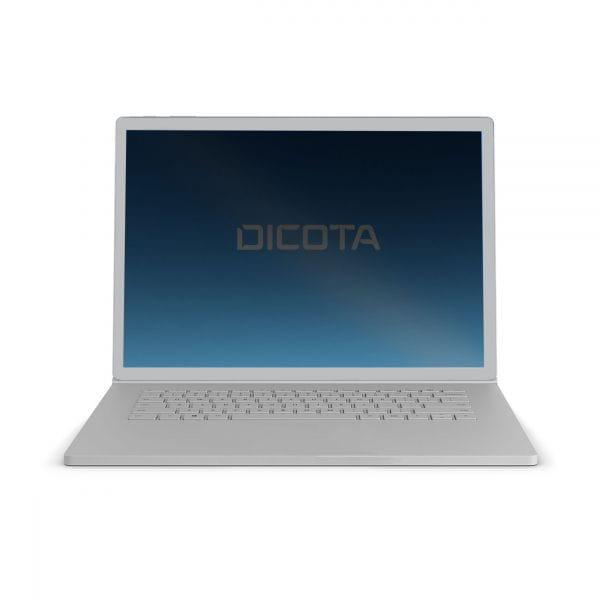 DICOTA Displayschutz D70151 1