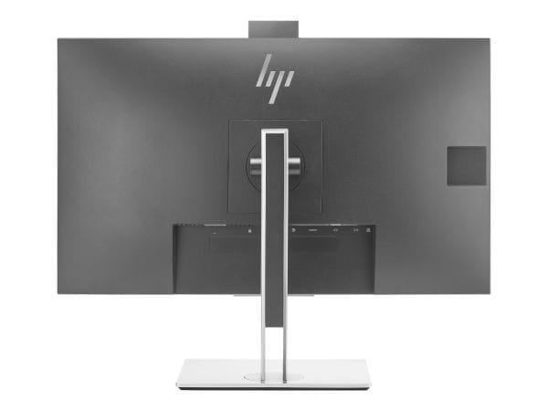 HP  TFT Monitore 1FH51AA#ABU 3