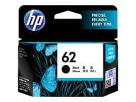 HP  Tintenpatronen C2P04AE#UUS 1