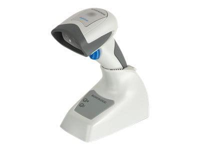 Datalogic Scanner QD2131-WHK1S 2
