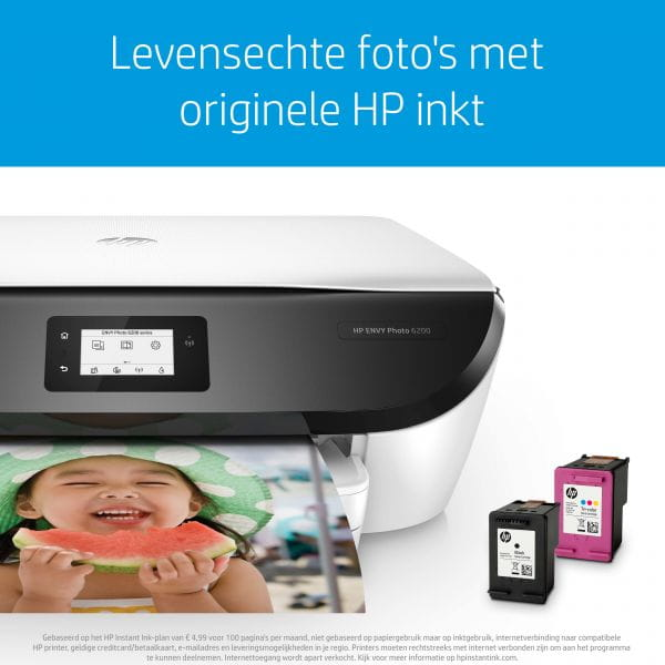 HP  Multifunktionsdrucker K7S21B#BHC 4