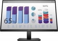HP  TFT Monitore 8MB10AA#ABB 1