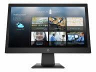 HP  TFT Monitore 9TY83AA#ABB 1