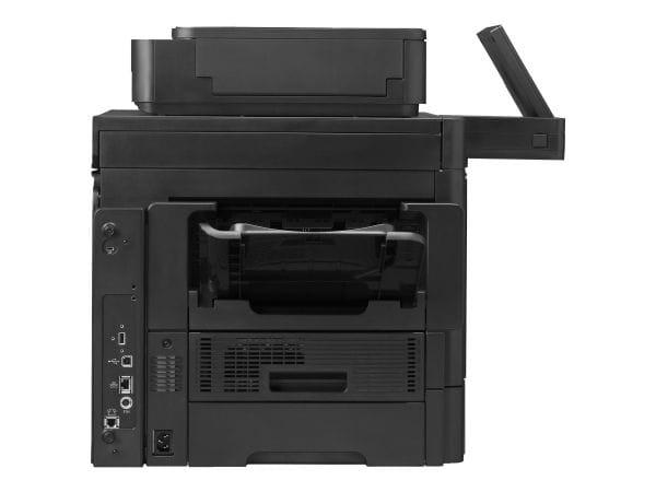 HP  Multifunktionsdrucker P7Z47A#B19 4