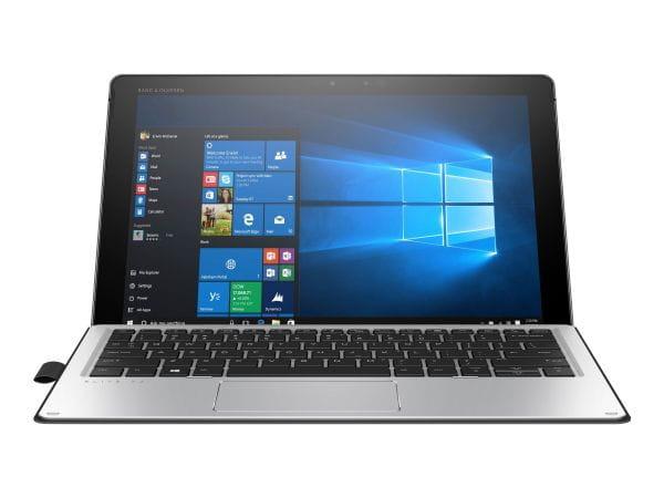 HP  Notebooks 1LV76EA#ABF 5