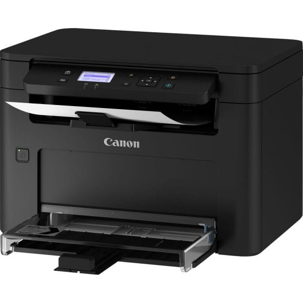 Canon Multifunktionsdrucker 2219C008 5