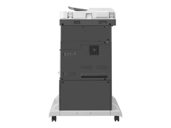 HP  Multifunktionsdrucker CF069A#B19 3