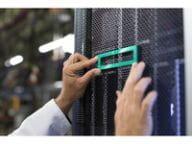 HPE Server Zubehör  826690-B21 1
