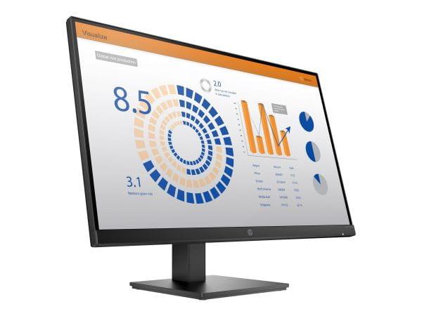 HP  TFT Monitore 8MB11AA#ABB 3