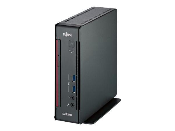 Fujitsu Desktop Computer VFY:Q0558PP585DE 1