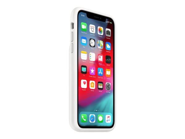 Apple Taschen / Schutzhüllen MU7N2ZM/A 5