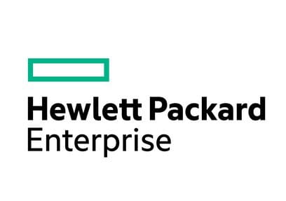 HPE Software Service & Support Q9L69A 2