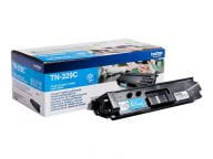 Brother Toner TN329C 2