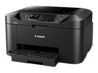 Canon Multifunktionsdrucker 0959C026 3