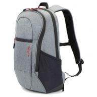 Targus Taschen / Schutzhüllen TSB89604EU 1