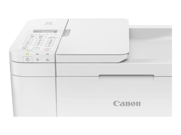 Canon Multifunktionsdrucker 2984C029 3
