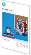 HP  Papier, Folien, Etiketten Q5451A 5