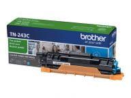 Brother Toner TN243C 1