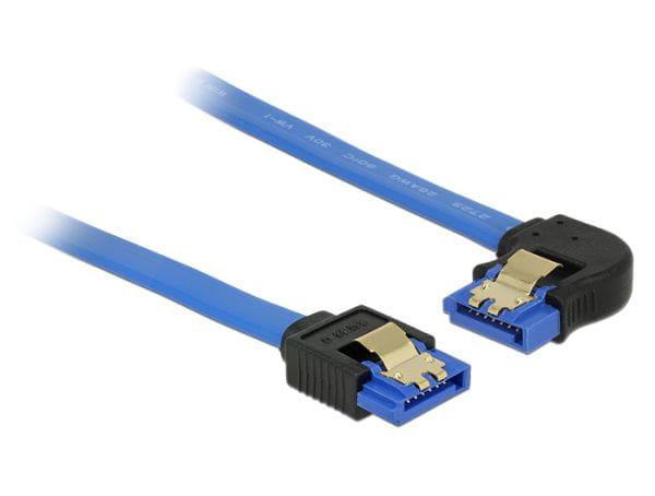 Delock Kabel / Adapter 84982 1
