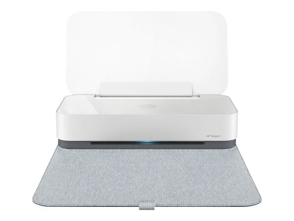 HP  Multifunktionsdrucker 3DP65B#BHC 4