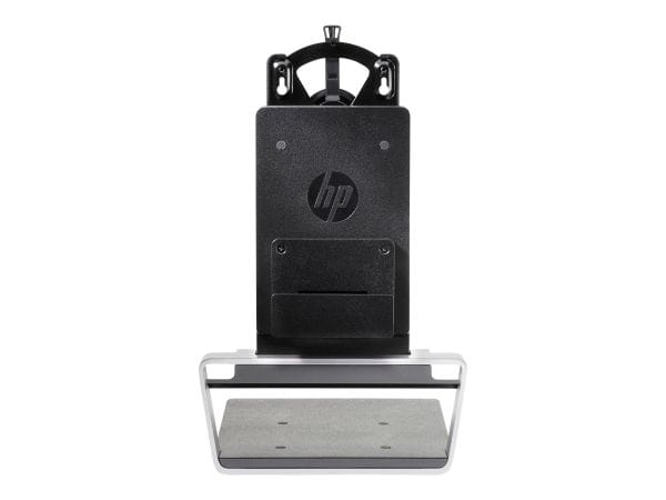 HP  Desktop Zubehör  G1V61AA 2