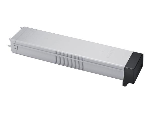 HP  Toner SS577A 3
