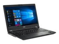 Fujitsu Notebooks VFY:E5490MP580DE 3