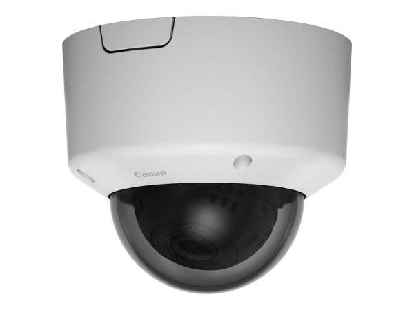 Canon Netzwerkkameras 1385C001 5