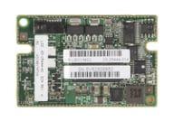 Fujitsu Controller S26361-F5243-L200 1