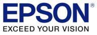 Epson Ausgabegeräte Service & Support SEEPA0001 1