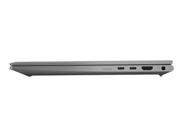 HP  Notebooks 2C9Q3EA#ABD 3