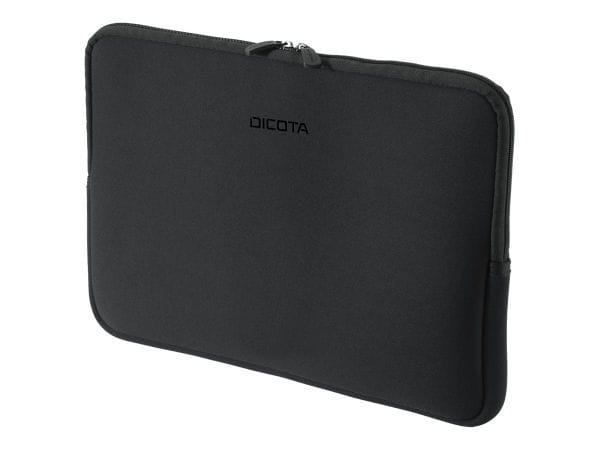 Fujitsu Notebook Zubehör S26391-F1194-L125 1