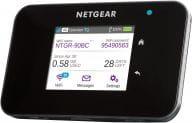 Netgear Netzwerk Switches / AccessPoints / Router / Repeater AC810-100EUS 3