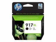 HP  Tintenpatronen 3YL85AE#301 3