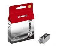 Canon Tintenpatronen 1509B001 1