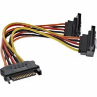inLine Kabel / Adapter 29683Y 1