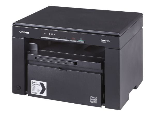 Canon Multifunktionsdrucker 5252B004 1