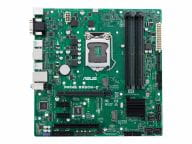 ASUS Mainboards 90MB0W80-M0EAYM 1