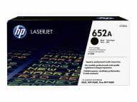 HP  Toner CF320A 3