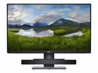 Dell Monitor Zubehör  520-AANY 1