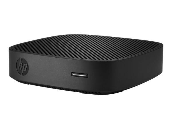 HP  Desktop Computer 6TV61EA#ABD 1