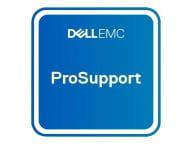Dell Systeme Service & Support PER640_3735V 1